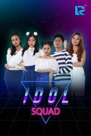 Idol Squad