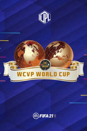 WCVP World Cup 2021