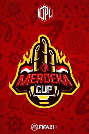 Merdeka Cup 2021