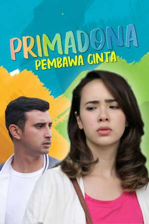 Poster_P