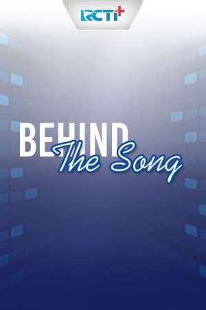 Behind The Song Indonesian Idol X