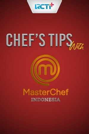 Chef's Tips