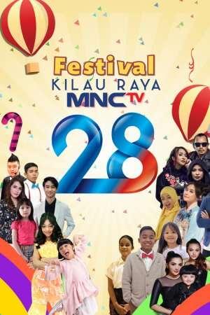 festival_kilau_raya_768x1152
