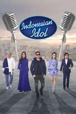 indonesianindol9_potrait