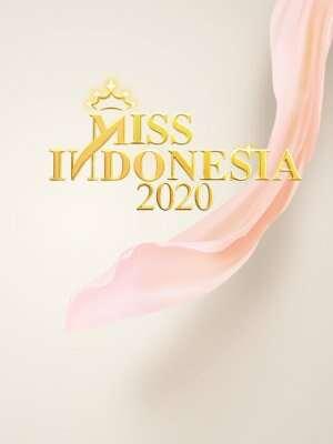 missworld2020_banner_potrait