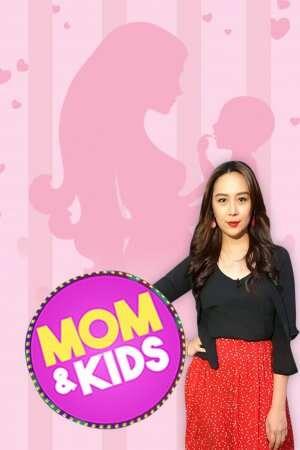 mom___kids_p