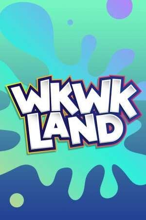 WKWK Land