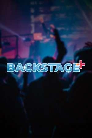 Backstage +