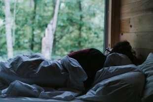 Ngantuk Jangan Sembarang Tidur, Ketahui 7 Adabnya Menurut Islam
