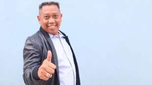 Kondisi Tukul Arwana Pasca Operasi Terus Membaik