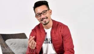 Denny Sumargo Tidak Akan Undang Haji Bolot ke Channel YouTube Miliknya