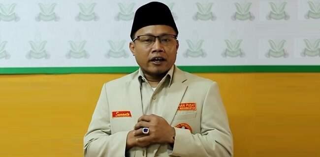 Apresiasi Kemenag, Pemuda Muhammadiyah: Peniadaan Takbir Keliling Dan Ketentuan Teknis Salat Ied Sudah Tepat