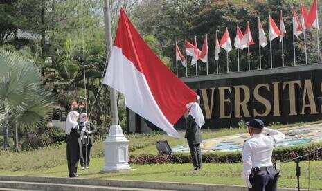 UMM Bantu Masyarakat Merdeka Melawan Pandemi Covid-19
