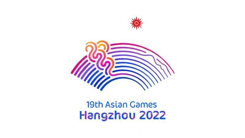 Inilah 8 Game yang akan Dipertandingkan pada Asian Games 2022!