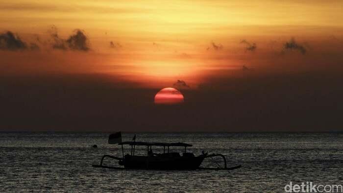 Empat Nelayan Remaja Asal Aceh Timur yang Ditangkap di Thailand Dipulangkan