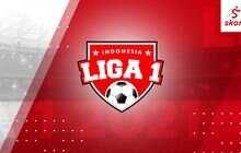 Jadwal dan Arena Pertandingan Pekan Kedua Liga 1 2021-2022