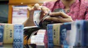 BLT Subsidi Gaji Tahap 3 hingga 5 Cair dengan Skema Burekol