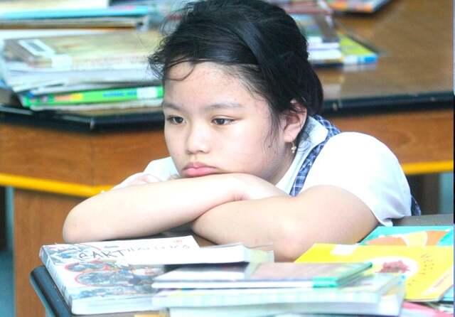 Anak Bisa Jadi Korban Cyberbullying, Perhatikan Perubahan Perilaku