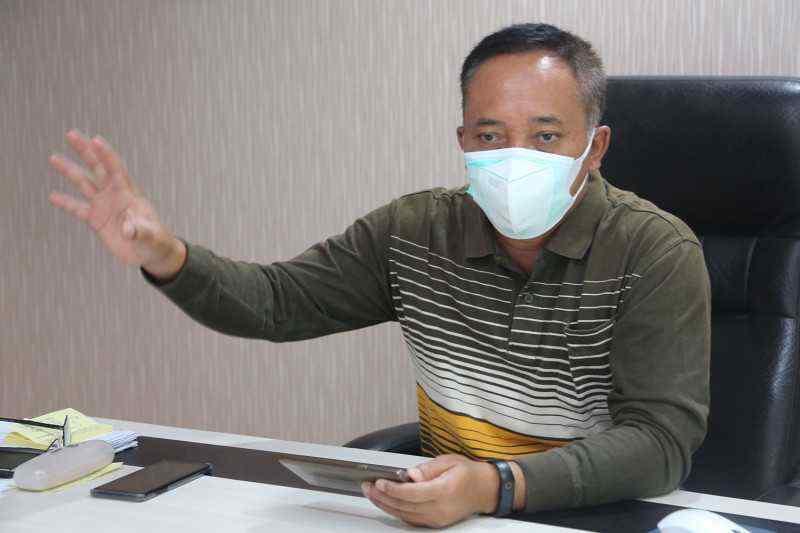 Ingin Jadi Direksi Perusahaan, Buruan Ndaftar Ini Pemkot Surabaya Buka Lowongan