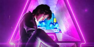 Kate Review: Film Action Gaya Hollywood dengan Estetika Jepang