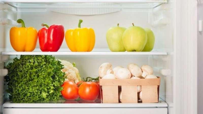 5 Sayuran Ini Ternyata Malah Mengundang Penyakit Jika Terlalu Sering Dikonsumsi