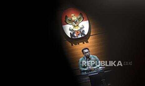 KPK Dalami Pertemuan Urus Kuota Rokok dan Minol di Bintan